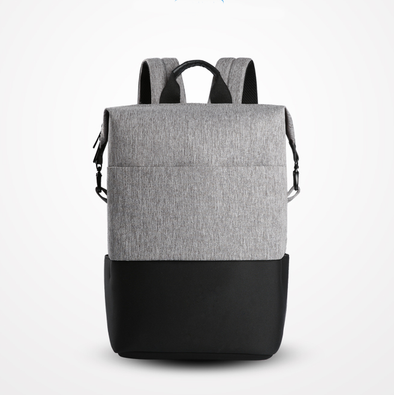 KOATH,Backpack - Supting