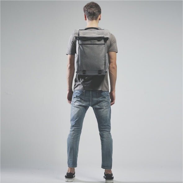 STRAPPY,Backpack - Supting
