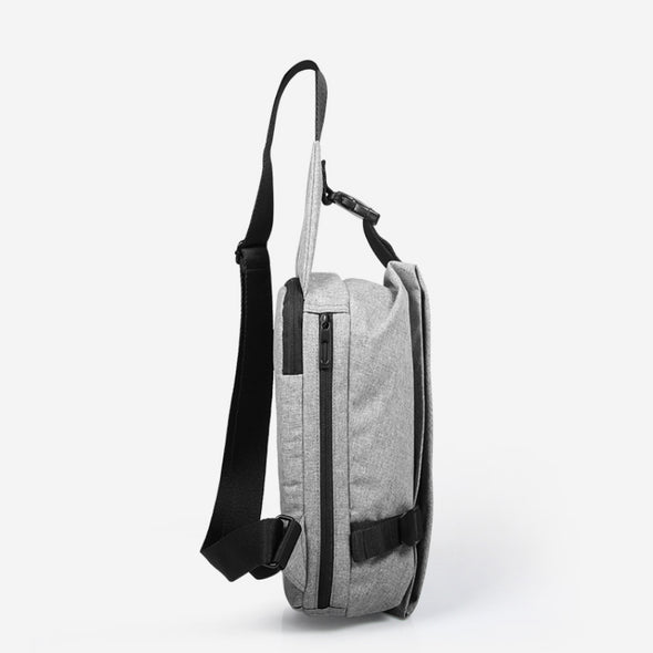 STUDIO,Sling Bag - Supting