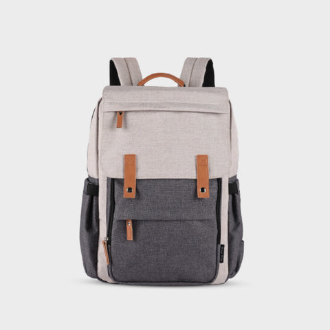 ENVY-BABY - DIAPER BAG,Backpack - Supting
