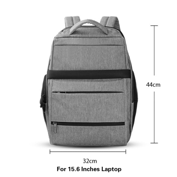 EXCELLENCE,Backpack - Supting