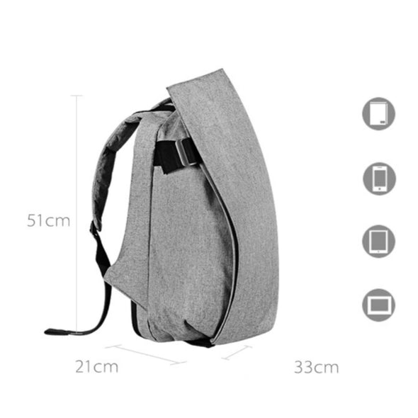 GREGGOR,Backpack - Supting