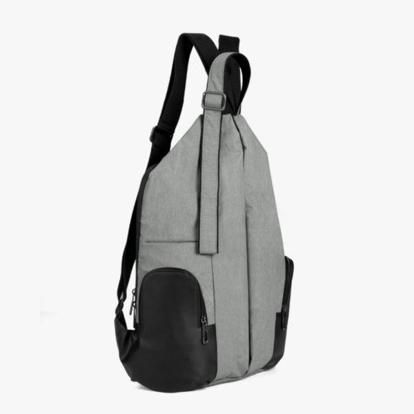 LIGHT,Backpack - Supting