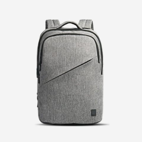 ROBIN,Backpack - Supting