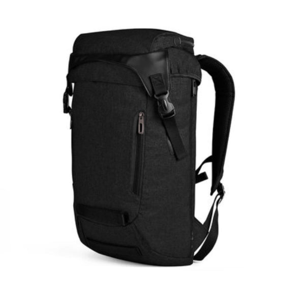 URBAN RUCK,Backpack - Supting