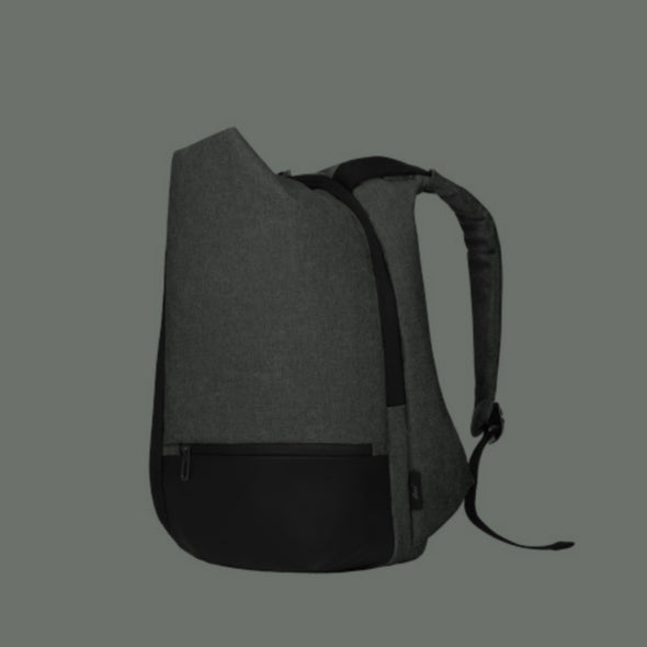 FITZ,Backpack - Supting