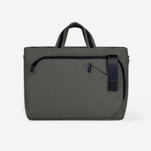 TUESDAY,Briefcase - Supting