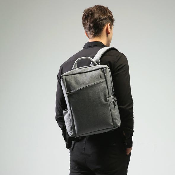 AUTHORITY,Backpack - Supting