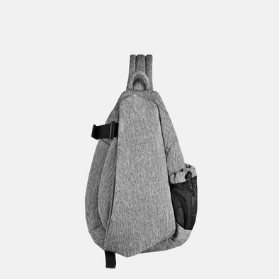 IXPAND RUCK,Sling Bag - Supting