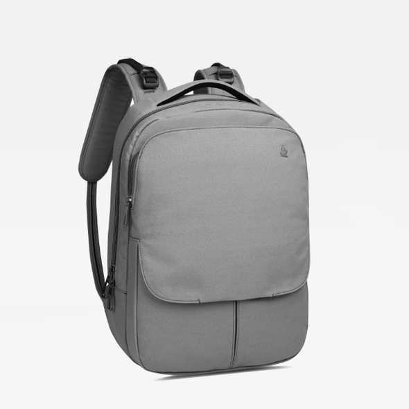 TARDO,Backpack - Supting