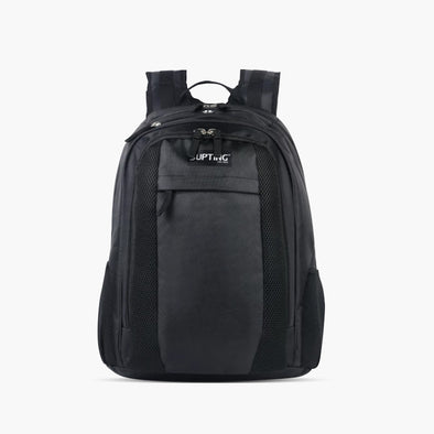 KING SIZE,Backpack - Supting