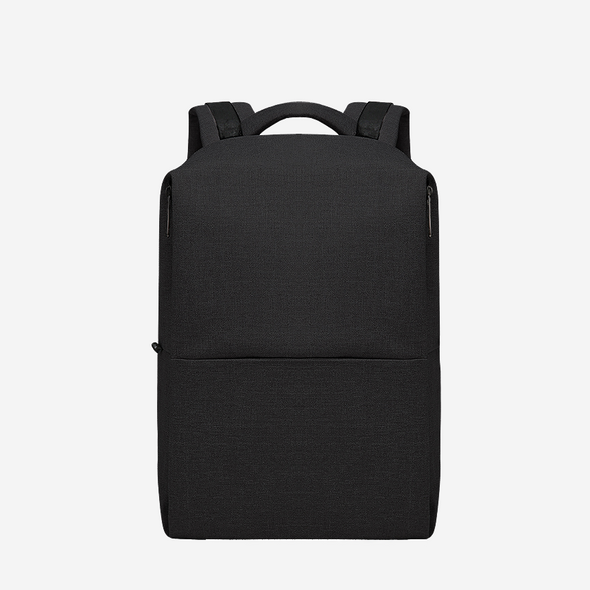 PLAIN,Backpack - Supting