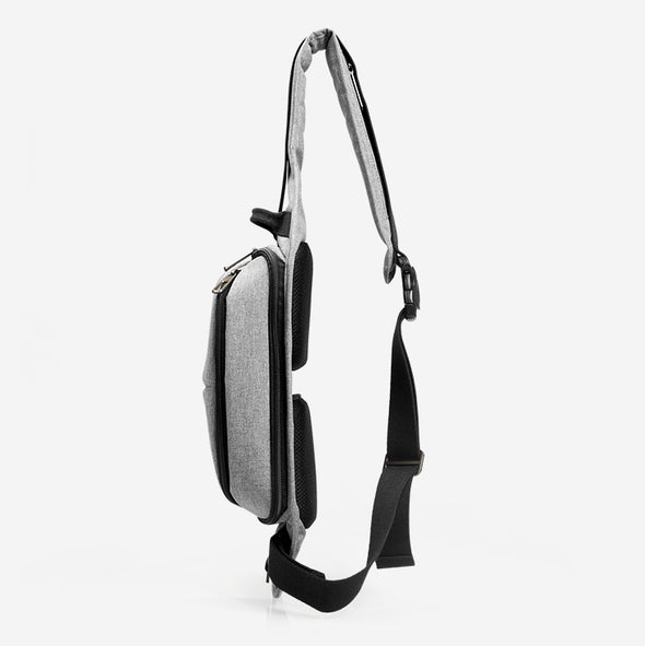 FREESOL,Sling Bag - Supting