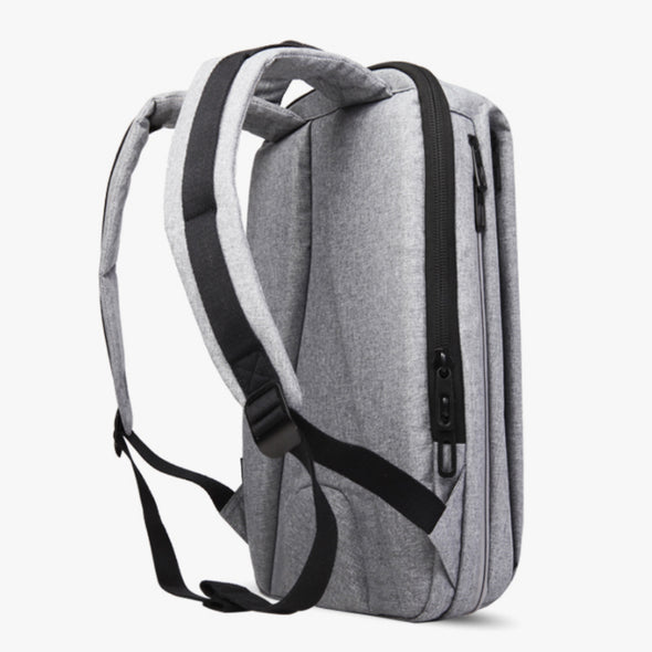 PRESTIGE,Backpack - Supting