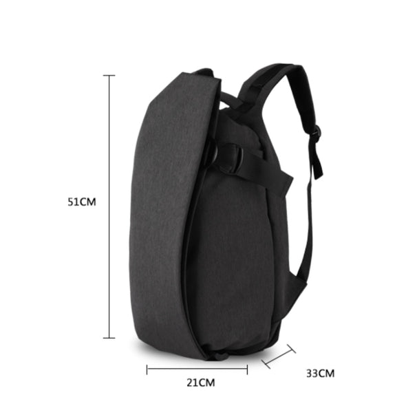 GREGGOR 2.0,Backpack - Supting