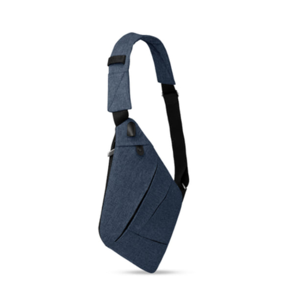 MERCURY,Sling Bag - Supting