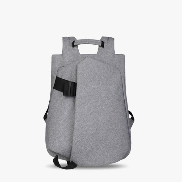 DAYLIGHT,Backpack - Supting