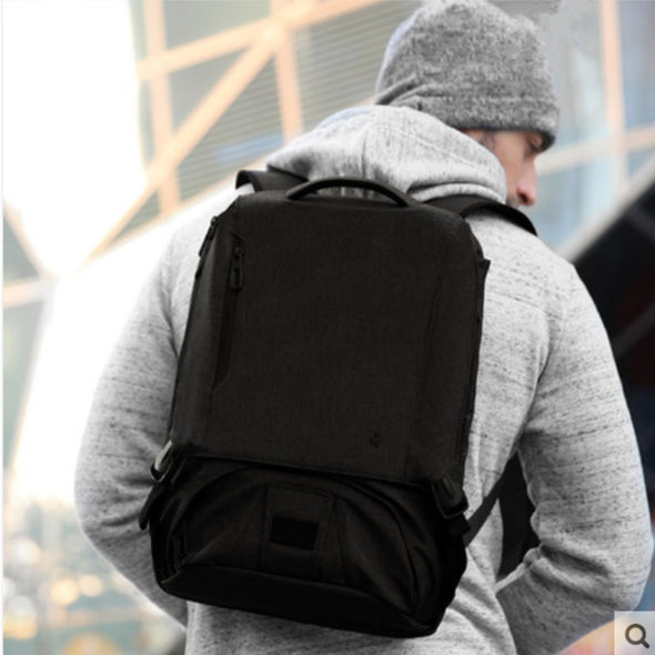 ARCH,Backpack - Supting