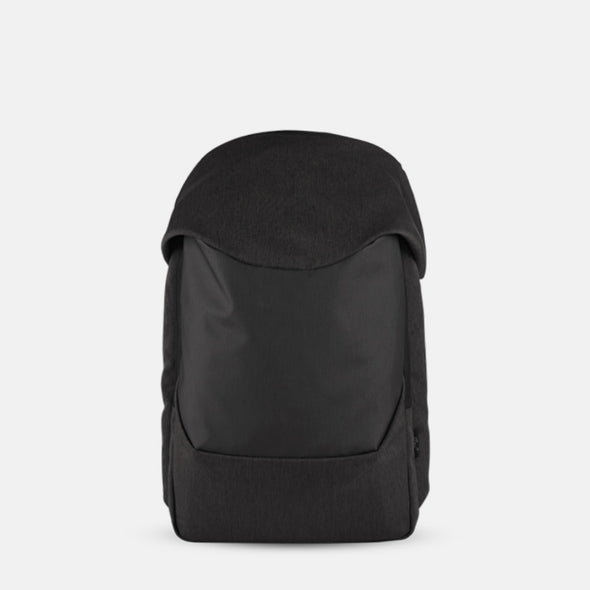INTERNA,Backpack - Supting