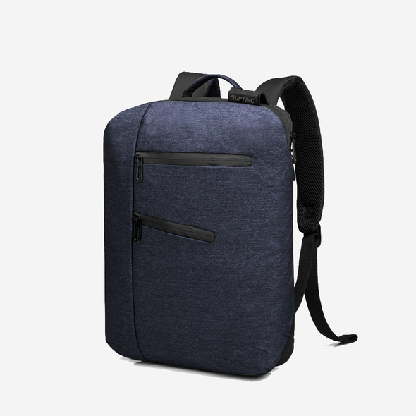 ZIPPY,Backpack - Supting
