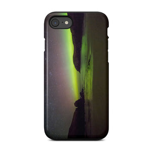 Dalbeg Beach and Aurora Tough Case