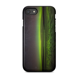 Shawbost Shore Aurora Tough Case