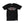 Purpose Shirt (Black)
