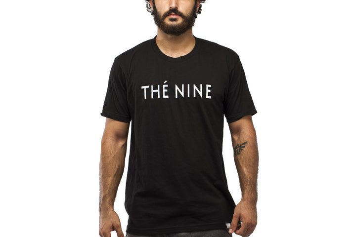Men's Original The Nine T-Shirt
