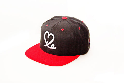 Limited Shark Teal & Black 1LoveIE 9Twenty Dad Cap