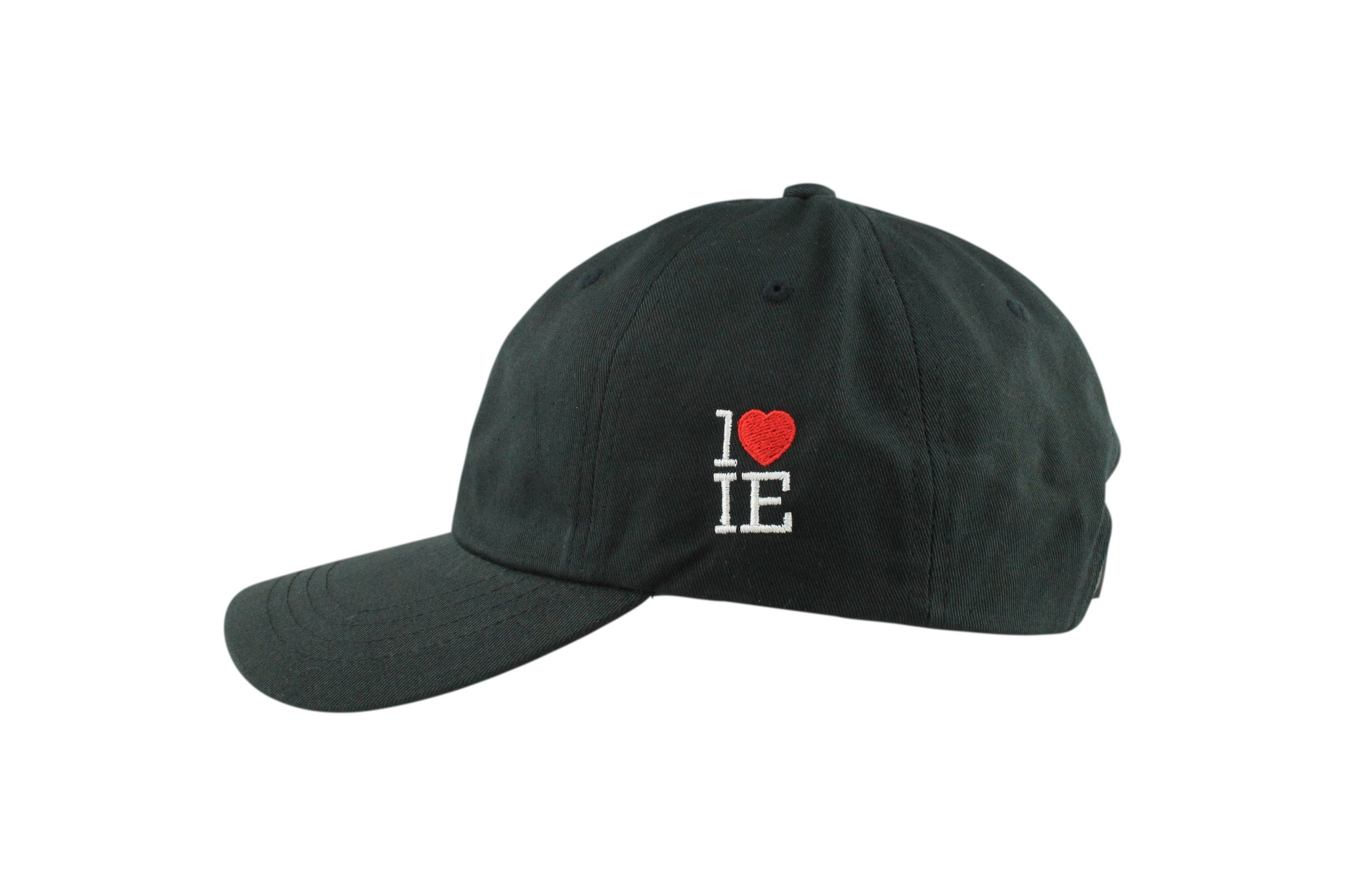 Mini Rose Dad Hat – 1LoveIE 5c40730e61a
