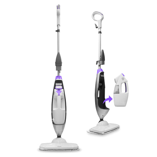 Multifunctional Steam mop