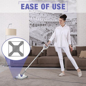 Carpet Glider For Automatic Steam Mop S7338