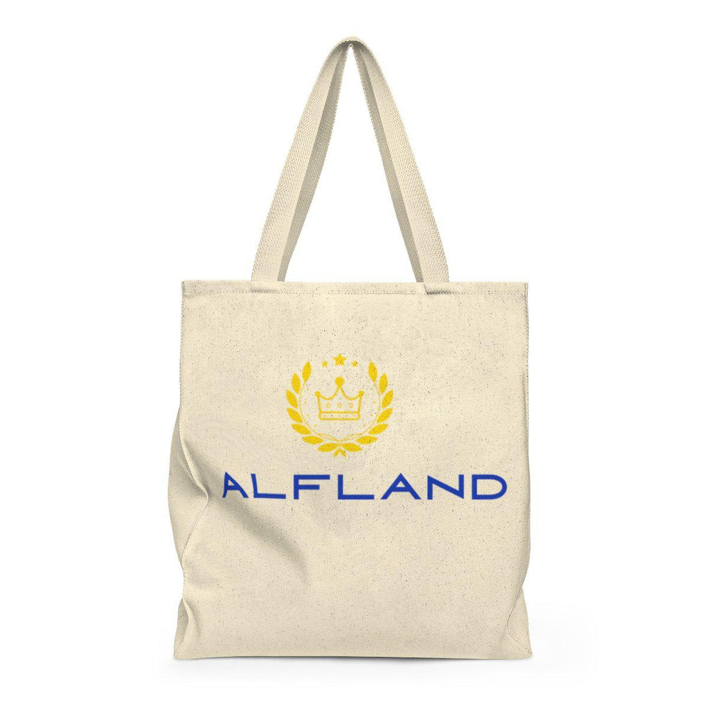 [Best Selling Pet Supplies For Cats, Dogs, and Birds] - ALFLAND
