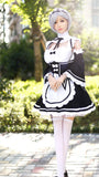 achat Maid sex doll