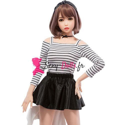Mini Sex Doll Japon | Sexy-Dolls