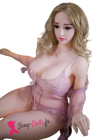 Real Life Size Sex doll | Sexy-Dolls