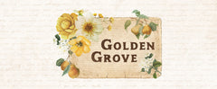 Golden Grove (Kaisercraft)