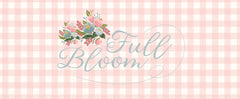Full Bloom (Kaisercraft)