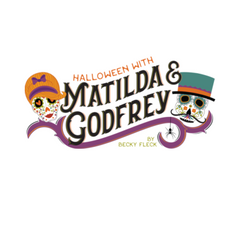 Matilda & Godfrey (Photo Play)