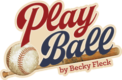 Play Ball (PhotoPlay/ColorPlay)