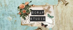Scrap Studio (Kaisercraft)