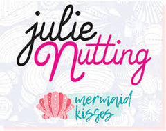 Mermaid Kisses (Julie Nutting - Prima Marketing)