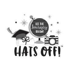 Hat's Off (Doodlebug Designs)