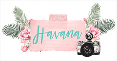 Havana (Prima Marketing)