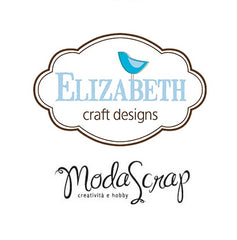 Elizabeth Craft - ModaScrap