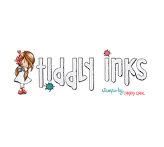 Tiddlyinks