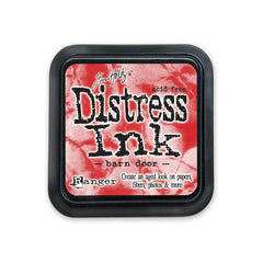Barn Door - Tim Holtz Distress Ink Pad