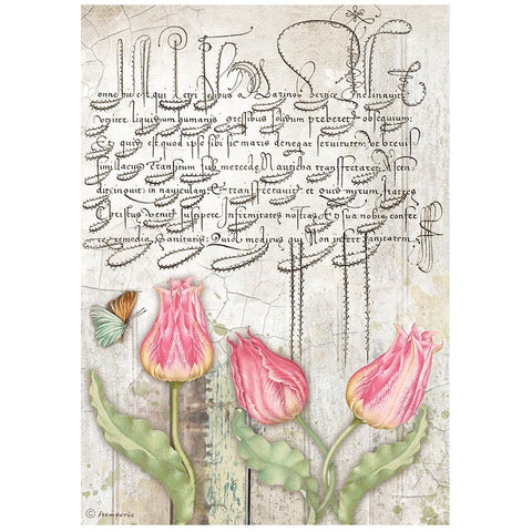 "Little Princess - Simple Stories - Double-Sided Cardstock 12""X12"" - 4""X6"" Vertical Elements"