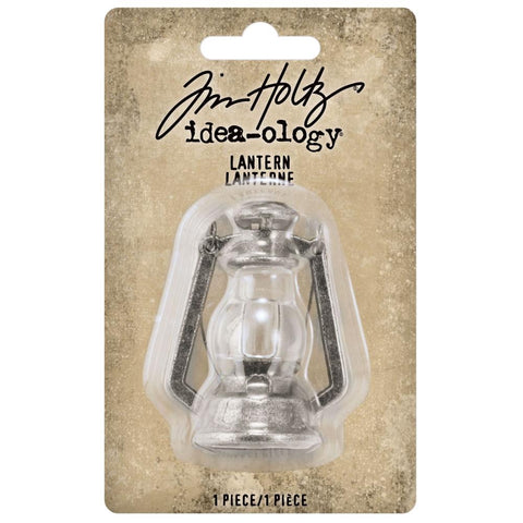 Doodlebug Designer Card Kit - Christmas