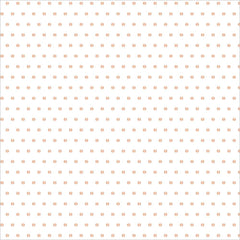 "Jen Hadfield Everyday Foiled Cardstock 12""X12"" - Gold Dots"